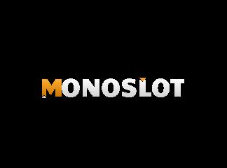 Монослот
