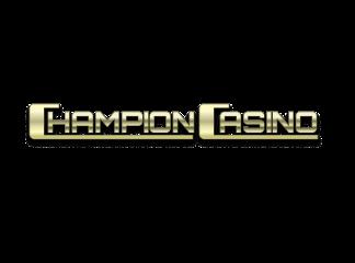 Чемпион