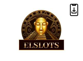 Эльслотс