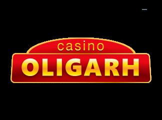 Олигарх