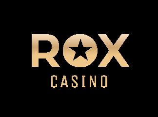 Рокс (Rox)