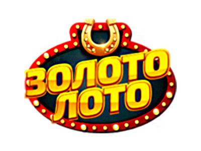 https://stwhiztech.com/kazino-zolotoloto/